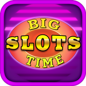 Big Time Slots  Latest Version Download
