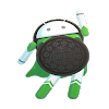Welcome Android O Latest Version Download