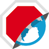Adblock Browser for Android Latest Version Download