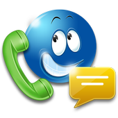 Fake Call & SMS & Call Logs Latest Version Download