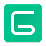 GNotes - Note, Notepad & Memo  Latest Version Download