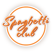 Spaghetti Club  Latest Version Download