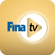 FINAtv - Aquatic Sports live streaming 1.1.0 Android Latest Version Download