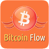Bitcoin Flow - Free Bitcoin Latest Version Download