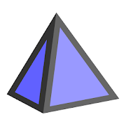 Download org-geogebra-android-g3d 5.0.511.0 APK File for Android