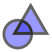 Download org-geogebra-android-geometry 5.0.511.0 APK File for Android