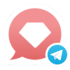 Telegram with GetGems Latest Version Download