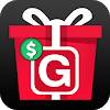 GrabPoints - Free Gift Cards Latest Version Download