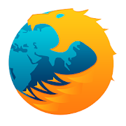 FreeBrowser 3.0.5 Android Latest Version Download