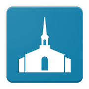 LDS Tools  Latest Version Download