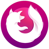 Firefox Focus: The privacy browser For PC
