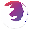 Firefox Focus: The privacy browser Latest Version Download