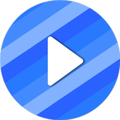 Power Video Player All Format Supported  Latest Version Download