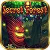 Secret Forest Latest Version Download