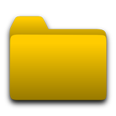 OI File Manager Latest Version Download