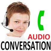 English Talk : Strangers English speaking practice Latest Version Download