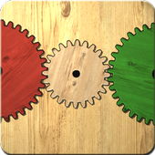 Gears logic puzzles Latest Version Download