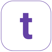 TChat for Twitch Latest Version Download