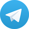 Telegram Latest Version Download