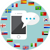 Translate Messenger Latest Version Download