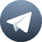 Telegram X 0.20.10.967-armeabi-v7a Android Latest Version Download