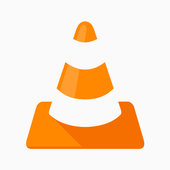 VLC for Android Latest Version Download