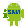 Phone INFO ★Samsung★ Latest Version Download