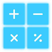 Quickey Calculator - Free app  2.07 Android for Windows PC & Mac