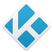 Kodi Latest Version Download