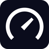 Speedtest by Ookla 4.4.26 Android for Windows PC & Mac