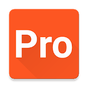 ProMall 1.4 Android for Windows PC & Mac