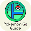 Guide & Tips for Pokemon Go