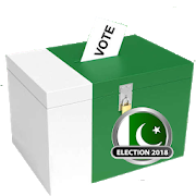 Pak Election News APK