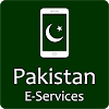Pakistan E-Services APK v2.0.11 (479)