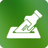 Pakistan Elections  Latest Version Download