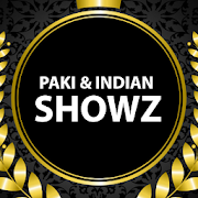Pakistani Dramas & TV Shows APK