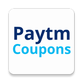 Coupons for Paytm in PC (Windows 7, 8 or 10)