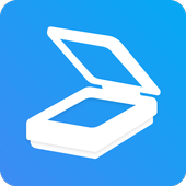 Camera Scanner To Pdf - TapScanner  Latest Version Download