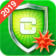 Virus Cleaner - Antivirus Free & Phone Cleaner APK