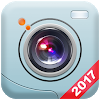 HD Camera for Android APK 4.6.0.0
