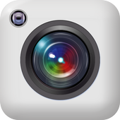 Camera for Android Latest Version Download