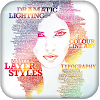 Typo Effect Photo Editor Latest Version Download
