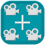 Unlimited Video Merger Joiner - Easy Video Joiner  Latest Version Download