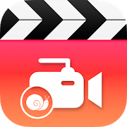 Slow Motion Video 1.3 Android Latest Version Download