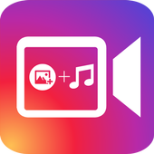 Photo + Music = Video Latest Version Download