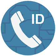 True ID Name & Location - Caller ID & Call Blocker 1.0 Latest Version Download