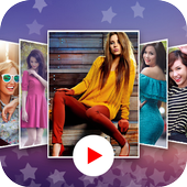 Photo Video Movie Maker Latest Version Download