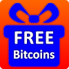Free Bitcoins (earn money) Latest Version Download