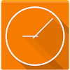 Marshmallow Analog Clock 6.0