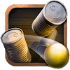 Can Knockdown Latest Version Download